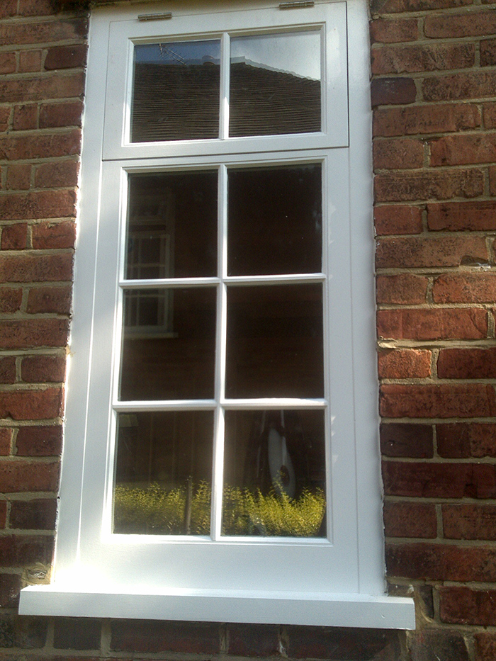 Windows and doors absolute building carpentry abc for Windows n doors